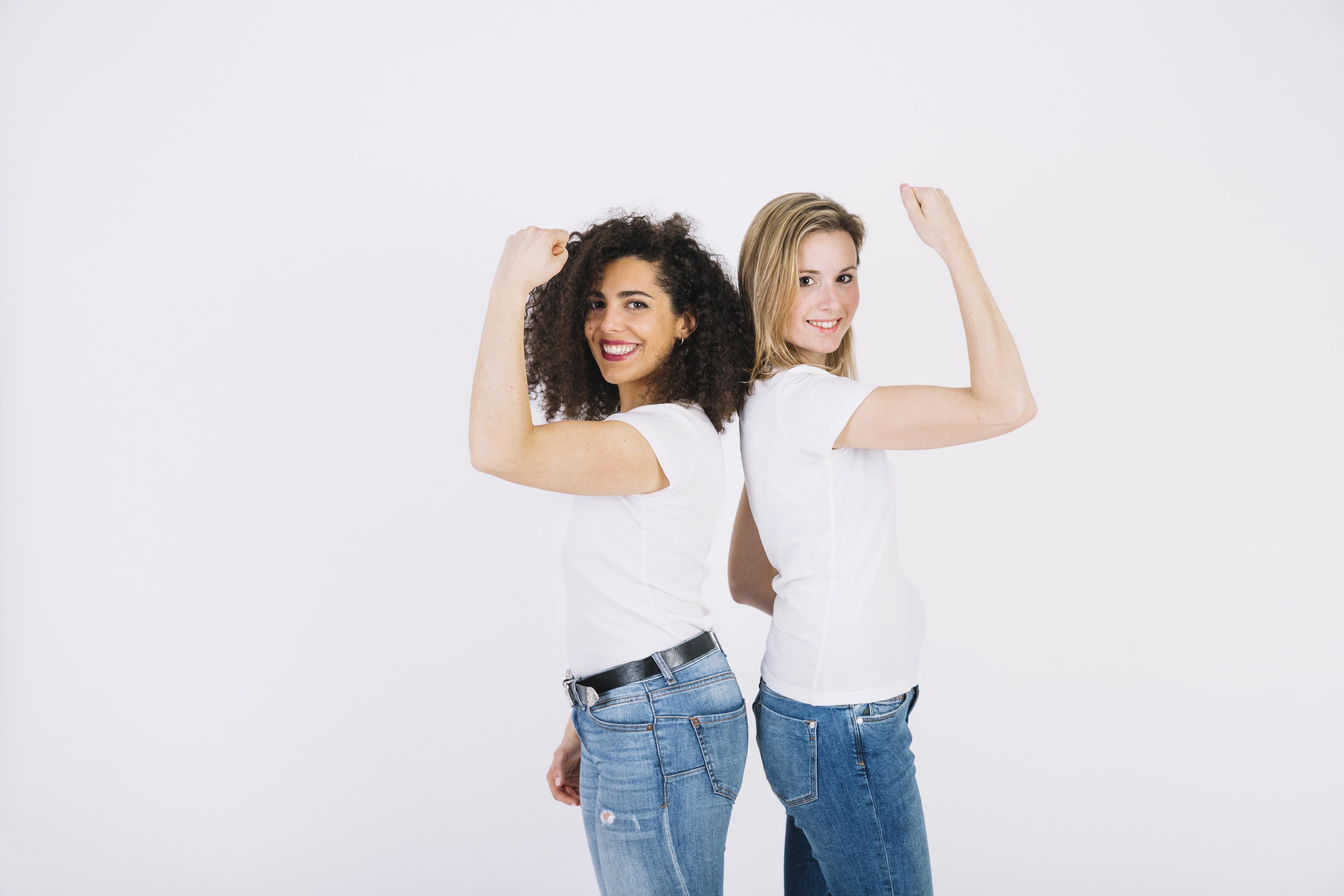 VOCÊ SABIA? Origem do Dia Internacional da Mulher
