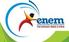 ENEM 2015 10