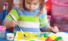 Atenção aos sinais de que seu filho precisa de um psicólogo