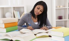 Atitude positiva sobre a matemática pode melhorar seu desempenho